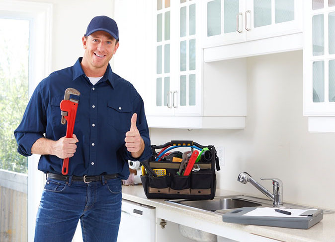 6 Steps For Hiring the Best Plumbing Company